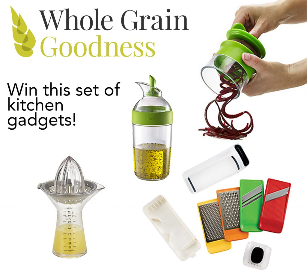 wholegrain-competition